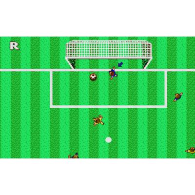Microprose Soccer (st/win)