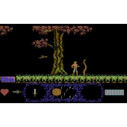 Moonshadow (c64/win)