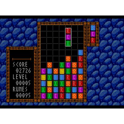 Runes (md/win)