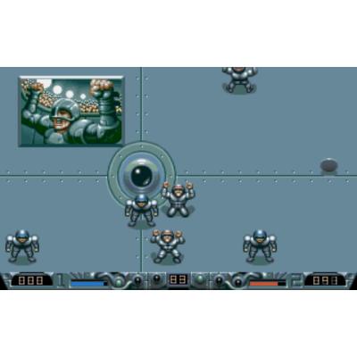 Speedball 2 (amiga/win)