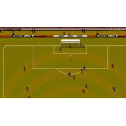 Sensible World Of Soccer 2020 (windows)