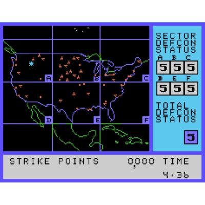 WarGames (coleco/win)