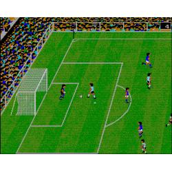 World Cup 90 (amiga/win)