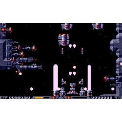 Xenon 2: Megablast (dos/win)